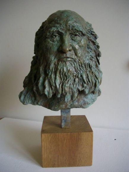Top Sculptures%202010 - marielauterre GZ81
